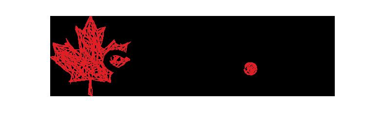 shop.ca logo