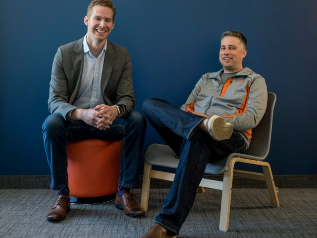 Halifax startups